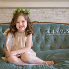 photographers in columbus ga muse photography get quote 10 photos photographers