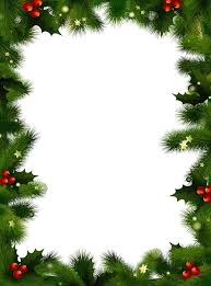 25 free christmas backgrounds ideas