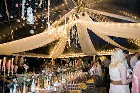 wedding ceremony u0026 reception design southern graces image gallery