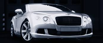 modified bentley 2012 bentley continental gt gta5 mods com