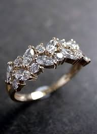 girls rings beautiful images Beautiful rings eburstwebservice co jpg