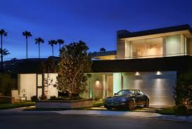 california modern house plans house plan