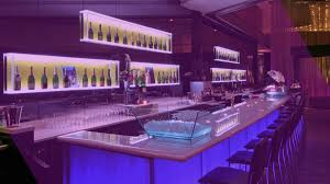 bar experts certified consulting bar and restaurant experts