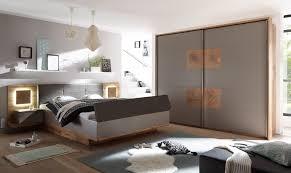 Schlafzimmer Braun Silber Funvit Com Küchenzeile Weiß Front