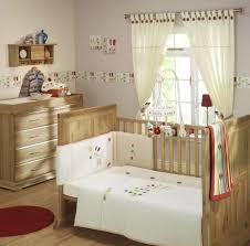 idee decoration chambre bebe idée chambre bébé garçon moderne et originale