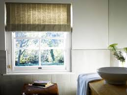 bathroom window dressing ideas small bathroom with no window small bathroom windows ideas ny