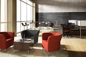All Makes Office Interiors Space Planning Kearney NE Office - Office furniture lincoln ne