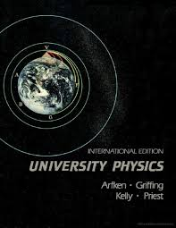 college physics volume 1 10th edition by raymond a users choice