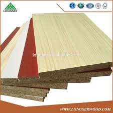 particle board cabinets particle board cabinets suppliers and
