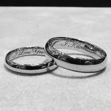 Star Wars Wedding Rings by Starwars Wedding Rings Nerdastic For Life T I L Darling
