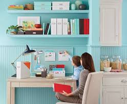 martha stewart desk blotter 168 best la oficina images on pinterest offices shelving and desks