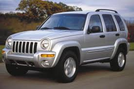 jeep liberty 2007 recall car buying tips and features jeep liberty u s