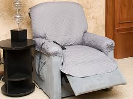 pet leather chair covers for recliners chair covers for