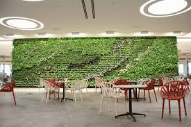 gsky unveils new versa wall vertical garden system vertical