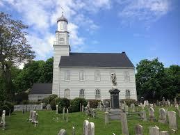 Church Converted To House by Setauket East Setauket New York Wikipedia