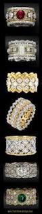 wedding rings fine jewelry designers list italian diamonds