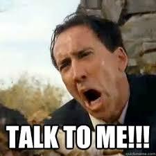Nicolas Cage Face Meme - nic cage memes 28 images pregnancy meme nicolas cage know your