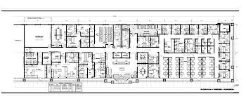 Office Furniture Layout Software by Office Design Layout The Comfortable Office Design Layout To