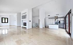 J P Flooring by Villa Diamond J U0026p Realty Group