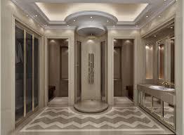 Painting Bamboo Floors The Best Flooring For Resale Flooringinc Blog