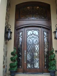 nice front doors 100s of front entrance design ideas http www pinterest com