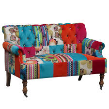sofa patchwork hippy patchwork sofa