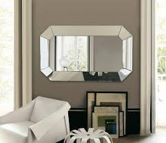 Ebay Living Room Sets by Articles With Mirror For Living Room Ebay Tag Mirror For Living