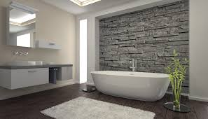 bathroom with wallpaper ideas bathroom fantasticroom wallpaper ideas picture inspirations
