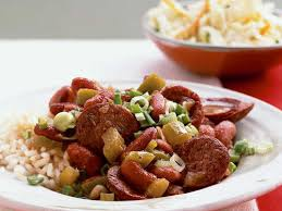 slow cooker red beans and rice cooking light slow cooker recipes cooking light