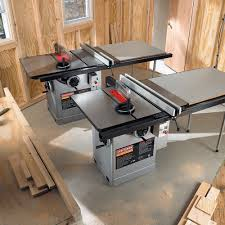 10 In Table Saw Sears Craftsman 10 In Table Saw Storage Cabinet Power Tools Building