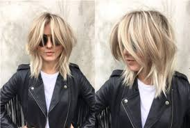julianne hough safe haven haircut julianne hough haircut safe haven the best haircut 2017