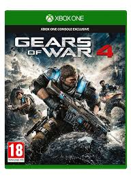 109 best xbox one images on pinterest videogames xbox one and gears of war 4 xbox one amazon co uk pc u0026 video games