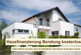 Finanzierung Haus Finanzierung Einfamilienhaus Berlin Brandenburg Haus Finanzierung