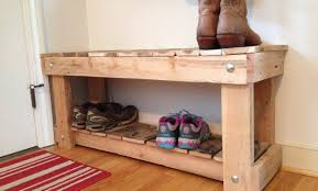 Shoe Storage Furniture by Bench Black Shoe Storage Bench Stunning Metal Entryway Bench