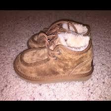 ugg toddler on sale 79 ugg other saturday sale ugg boots toddler size 11