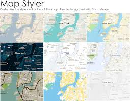 Liberty State Park Map by Hellomaps Professional Maps U0026 Geolocation For Wp By Jforceteam