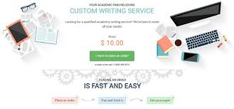 assignment writing help from professionals ninjaessays