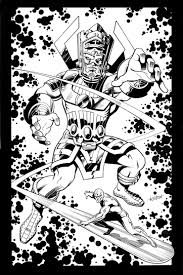 silver surfer kirby vision page 2