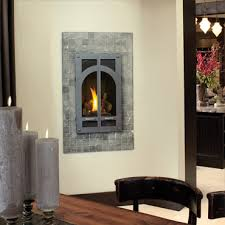 Fireplace Inserts Seattle by Eau Claire Hearth