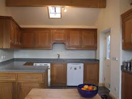 Corian Work Surfaces Bespoke Kitchens Cabinets Drawers Work Surfaces And Cupboards