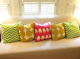 beautiful pillows for sofas extra large couch pillows queenannecannabis co