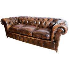 Blue Chesterfield Leather Sofa by Sofas Center Blue Leather Chesterfield Sofa Nautical Green For