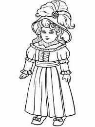 barbie baby coloring pages barbie dolls cartoon coloring