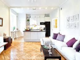 best room designs triumphcsuite co
