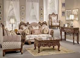 vintage livingroom vintage living room furniture fionaandersenphotography co