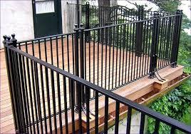 diy deck railing u2013 unexpectedartglos me
