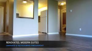 1 Bedroom Apartment For Rent Edmonton Edmonton Apartments For Rent Mainstreet City Centre Apartments