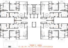 supreme belmac residences in wadgaon sheri pune price location