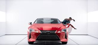lexus ads super bowl li automotive ads watch them all here photos 1 of 13