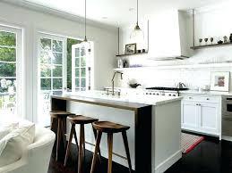 grey kitchen cabinets wood floor gray hardwood floors in kitchen unique kitchen gray hardwood floor